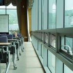 Rozpis rozpočtu na přímé vzdělávací výdaje roku 2020