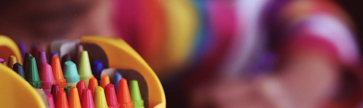 Kraj se zapojí do novátorského způsobu hodnocení vzdělávacího pokroku žáka na ZŠ