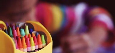 Svobodné vzdělávání a Unschooling