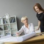 Nařízení vlády o platových poměrech zaměstnanců ve veřejných službách a správě