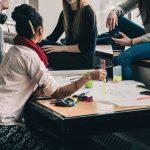Druhé veřejné připomínkováni Dlouhodobého záměru vzdělávání a rozvoje vzdělávací soustavy ve Zlínském kraji 2020