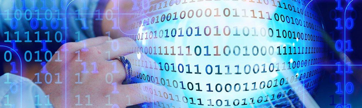 Ministerstvo vnitra zřizuje školám datové schránky
