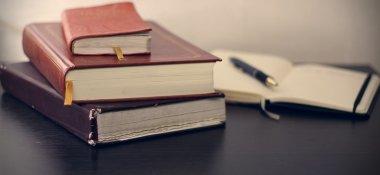 Přehled jazykových škol s právem státní jazykové zkoušky ve Zlínském kraji