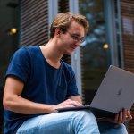 Roste nová generace mladých podnikatelů, začínají už na střední škole