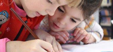Šablony III pro mateřské a základní školy – Výzva č. 02_20_080