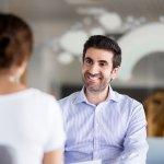 Minitým pro podporu kariérového poradenství