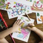 Zlínský kraj ocenil dobrovolníky, kteří se dlouhodobě věnují dětem a mládeži