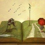 Pracovní listy k nácviku porozumění čtenému textu a nápravě čtení