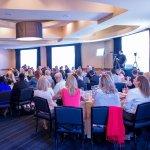 Učitelé z podnikatelské školy získali nové zkušenosti v evropských institucích