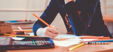 Jak tento rok proběhnou přijímací a maturitní zkoušky?
