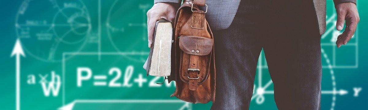 Metody výuky matematiky jsou různé a různost je důležitá