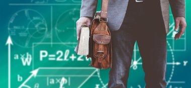 Práce s diferencovanou třídou, zajímavé matematické úlohy, prověřování a hodnocení v matematice