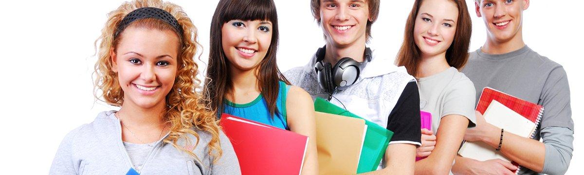 Vyhláška o bližších podmínkách ukončování vzdělávání ve středních školách maturitní zkouškou