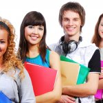 Akreditace Erasmus v oblasti vzdělávání dospělých, odborného vzdělávání a přípravy a školního vzdělávání