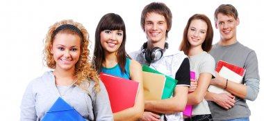 Výzva pro zájemkyně a zájemce o studium na Gymnáziu F. Schillera v Pirně