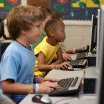 K poskytování podpůrných opatření podle § 16 školského zákona