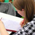 Zásady přístupu k dětem, žákům, studentům s PAS v rámci vzdělávacího procesu