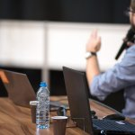 Kulatý stůl na téma Vzdělávání pro průmysl 4.0