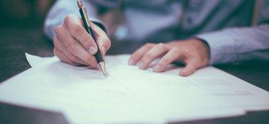 Žádost o souhlas krajského úřadu se zřízením speciálních tříd pro školní rok 2020/2021