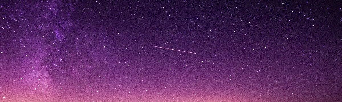 Jak doplnit základní informace a zvýšit u středoškoláků zájem o astronomii