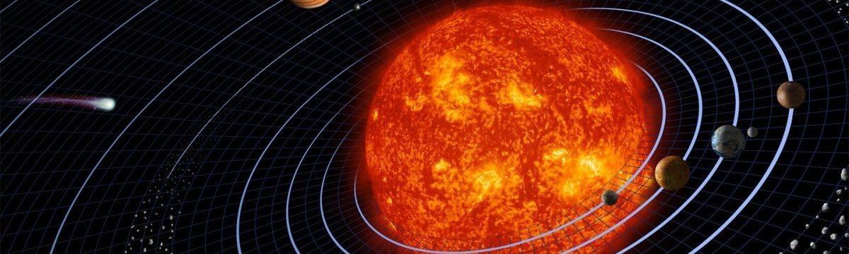 Kterou planetu bude vhodné v budoucnu navštívit, i o tom se mluvilo na setkání fyziků ZŠ