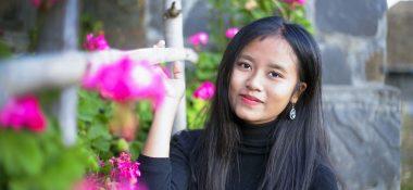 Online nabídka pro děti s odlišným mateřským jazykem