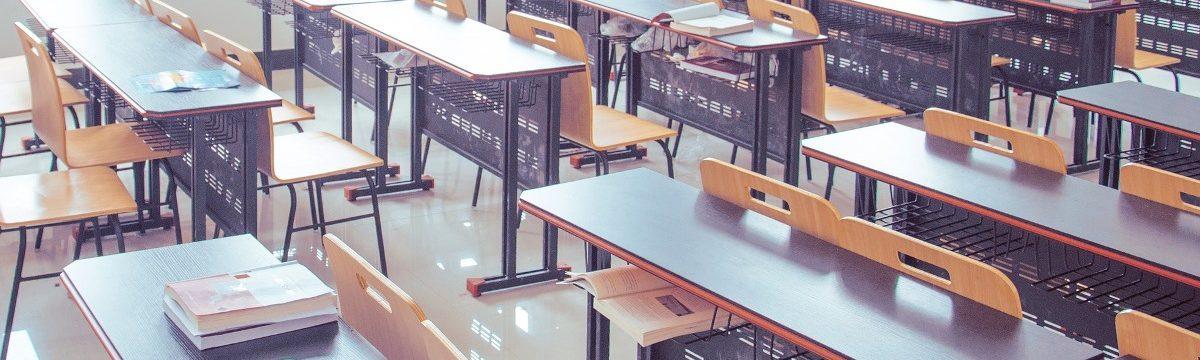 Novela vyhlášky, kterou se mění některé vyhlášky v oblasti školství