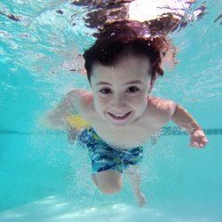 Podpora výuky plavání v ZŠ v roce 2020 (VI. etapa)