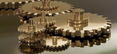 Zájem o studium technických oborů ve Zlínském kraji roste