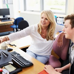 Dodatek k opatření obecné povahy – úprava některých pravidel konání maturitních zkoušek v roce 2021