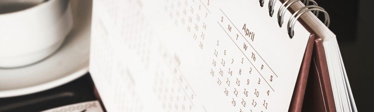 Dodatek k opatření obecné povahy pro maturitní zkoušky – navýšení počtu opravných termínů pro konání didaktických testů a  praktických zkoušek