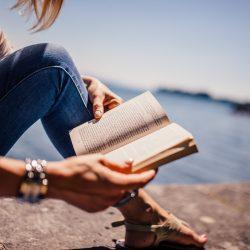 Čtenářská gramotnost: proč a jak ji rozvíjet?