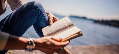 Pracovní listy k porozumění textu a nápravě čtení