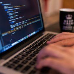 Programování pro začátečníky aneb vytvoř si funkční webovou aplikaci v javascriptu!