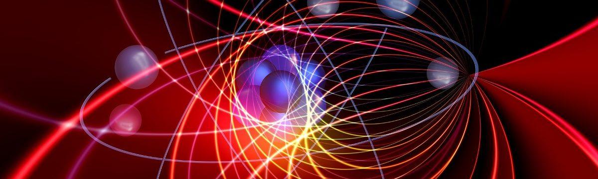 Změna termínu setkání učitelů fyziky