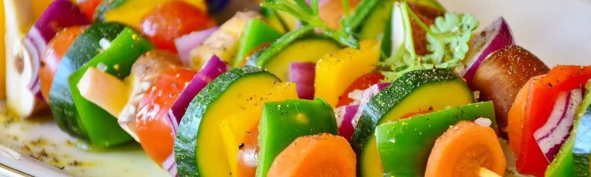 Obědy do škol pomohou dětem v hmotné nouzi i v příštím školním roce
