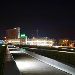 Občané se mohou zapojit do tvorby Strategie rozvoje města Zlína do roku 2030