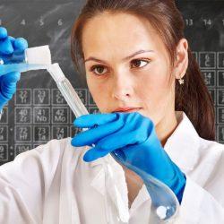 Jak se správně naučit anorganické názvosloví v chemii formou hry