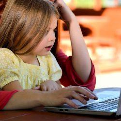 Seriál Datová Lhota provede školáky virtuálním světem