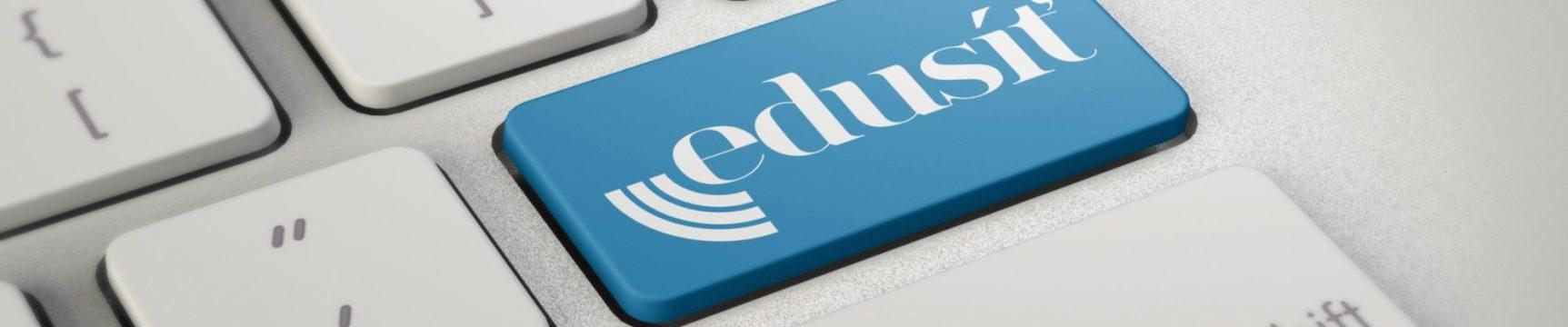 Edusíť: otevřená síť odborníků v tematických oblastech vzdělávání
