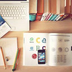 Katalog EMA nabízí materiály do výuky