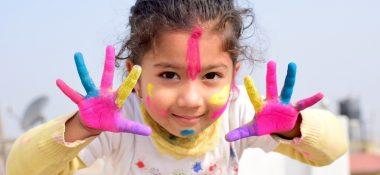 Novela vyhlášky o předškolním vzdělávání