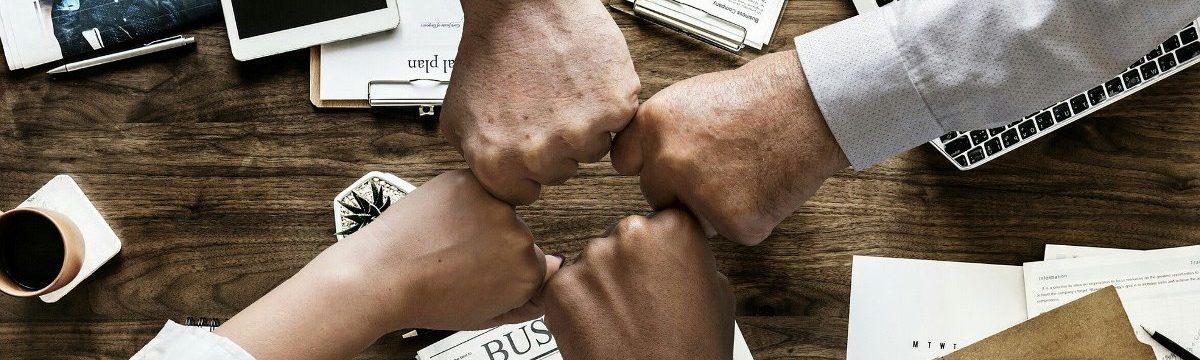 Jak organizovat výuku v éře nejistoty?