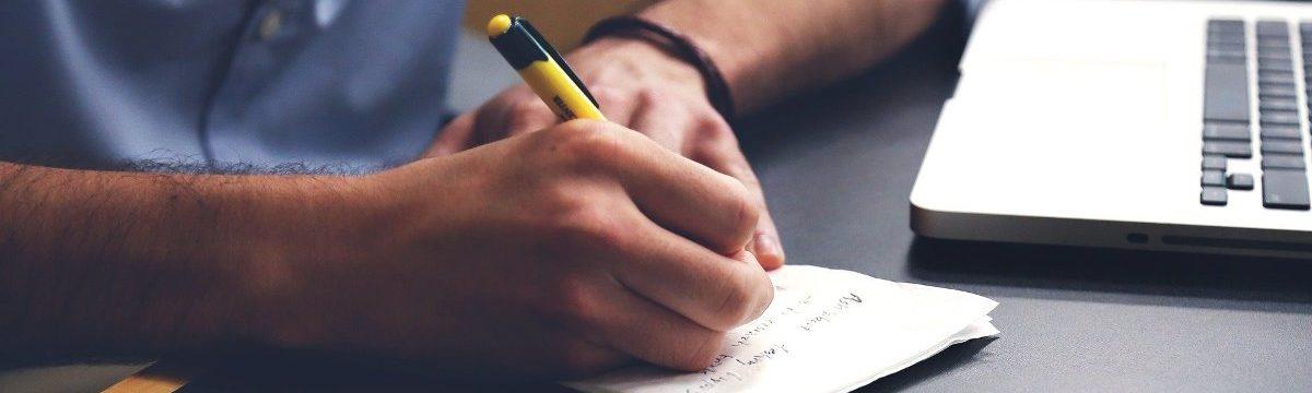 Opatření obecné povahy – hodnocení didaktického testu z matematiky