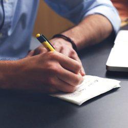 Dodatek k opatření obecné povahy – úprava přijímacího řízení