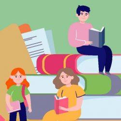 Vzdělávací programy Knihovny Františka Bartoše ve Zlíně na školní rok 2020/2021