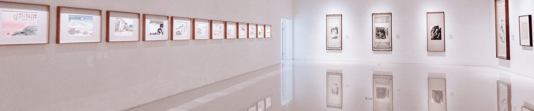 Výstava: Případ Světlana