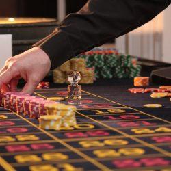 Hra na hraně aneb prevence problémového hraní