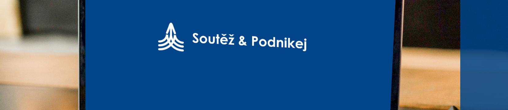 Soutěž & Podnikej