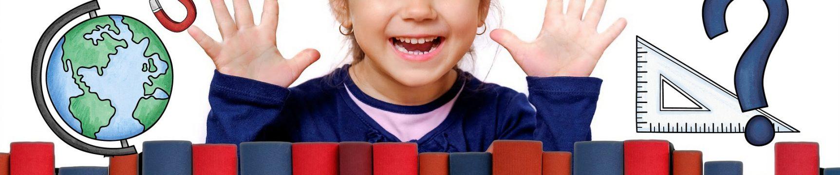 PISA: inspirace pro rozvoj gramotností – úlohy ze čtenářské, přírodovědné a matematické gramotnosti